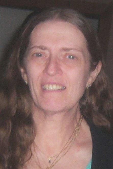 Mary Kaye Livingston