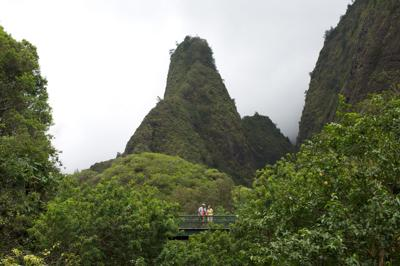 Warm rain is more common in Hawaii than in Madison