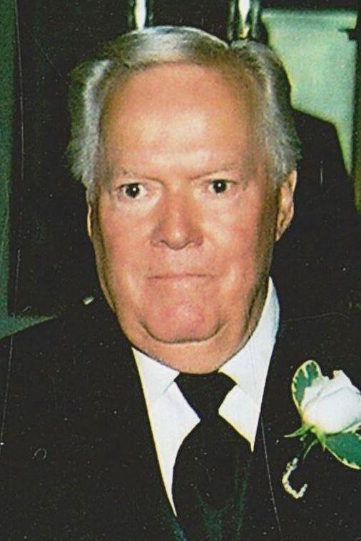 William Bale