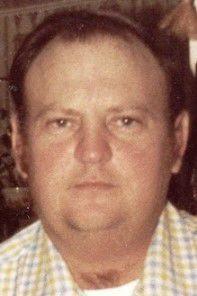 Eugene 'Gene' J. Melville Jr.