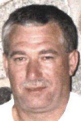 Ronald J. Simet
