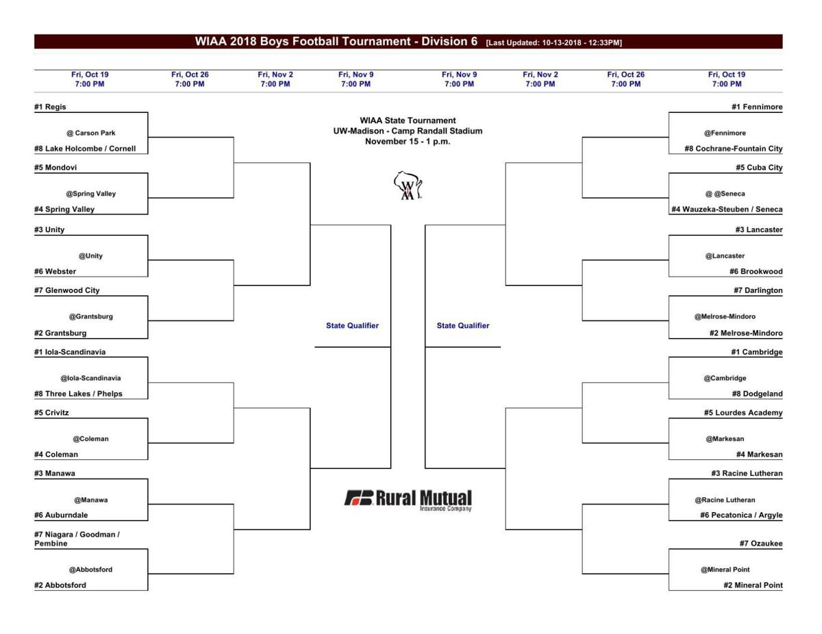 Division 6 Football Playoff Bracket.pdf