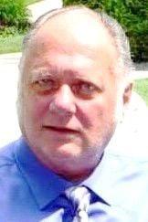 Thomas M. Lacina