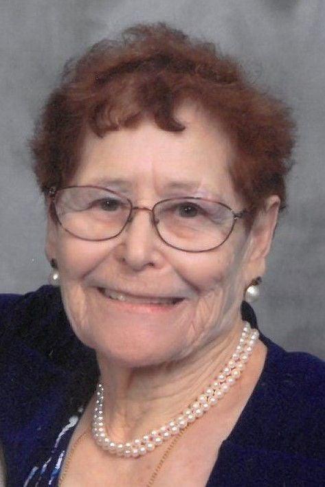 Cecilia Dachel