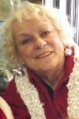 Norma Mercer