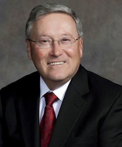 Terry Moulton