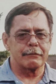 Terry A. Ojibway