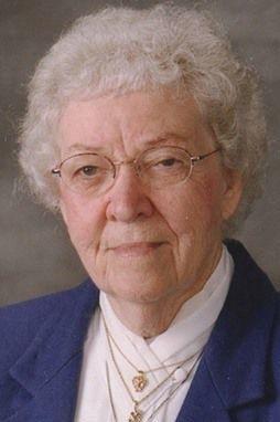 Dorothy E. Lowe Henneman