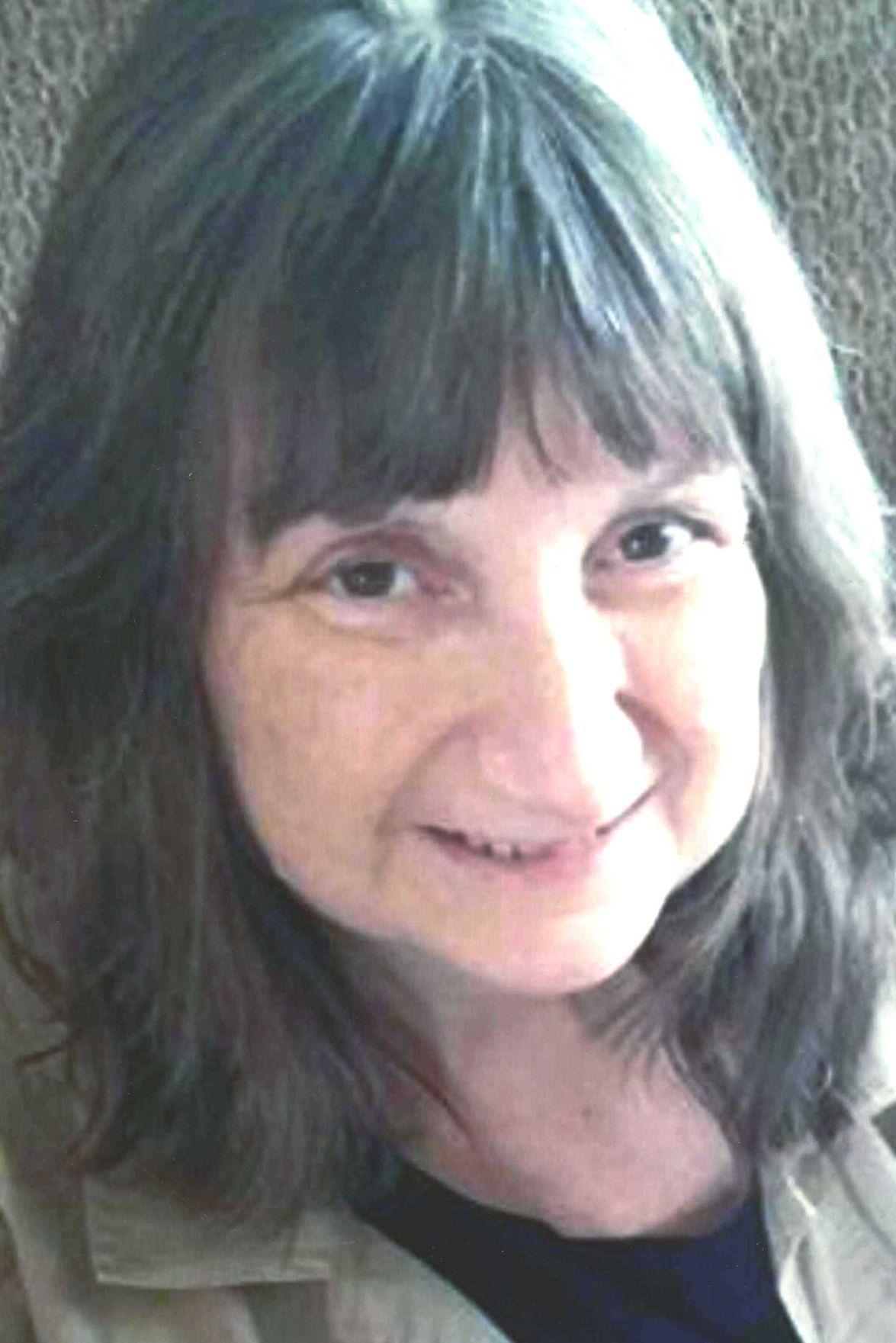 Maddaline Marie Stevens
