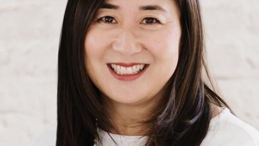 chippewa.com: Commentary: Kim Ng: A win for MLB — and the rest of us