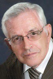 Richard John Oldfield