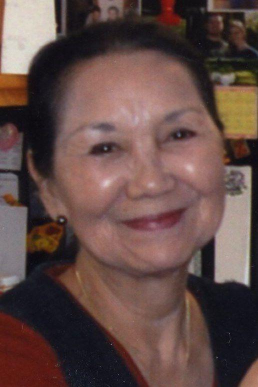 Meiko Rineck