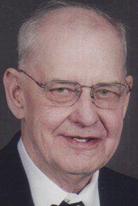 Dean R. Lien