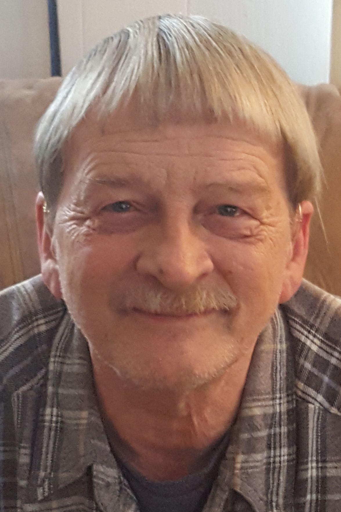 Arlan Whitcome