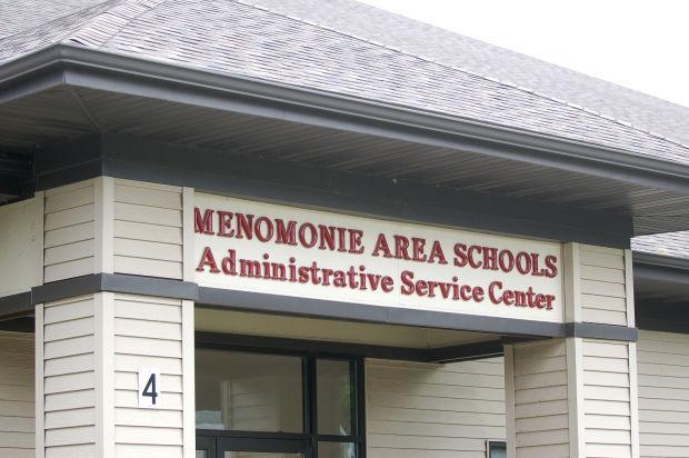 Menomonie School Board