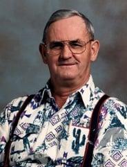 Theodore Ted G Peterson Obituaries Chippewa Com