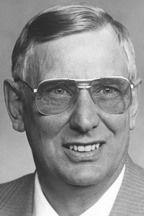 Charles 'Charlie' V. Hill Sr.
