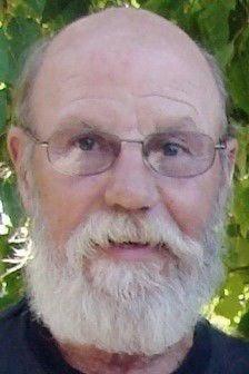 Raymond 'Ray' Joseph Sault Jr.
