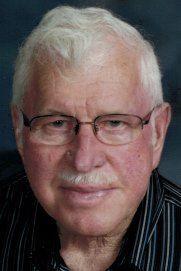 James W. Berger