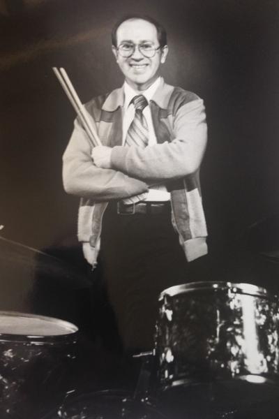 Ronald Keezer