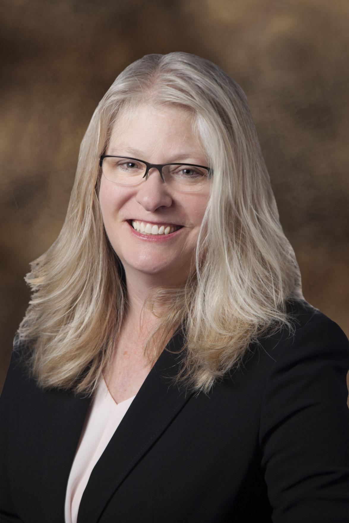 Linda Danielson