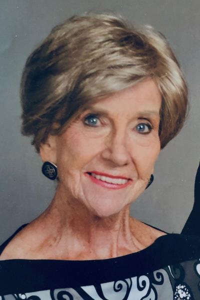 Beverly Enderson