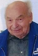 Stanley Rygiel
