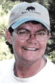 Barbara A. Liedl