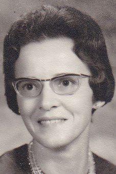 Eileen A. Macedo