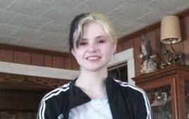 Johanna Larson