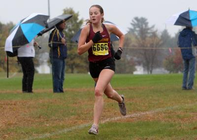 Big Rivers Conference Cross Country Championships 10-19-19