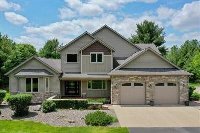 5 Bedroom Home in Eau Claire - $649,900