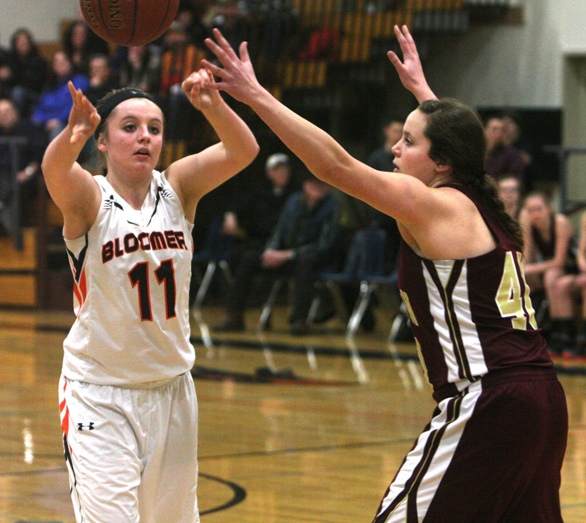 barron girls Submit the 2018-19 barron girls basketball schedule to maxpreps.