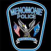 Menomonie Police Department
