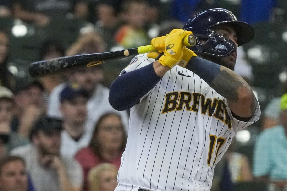 Brewers image 6-12
