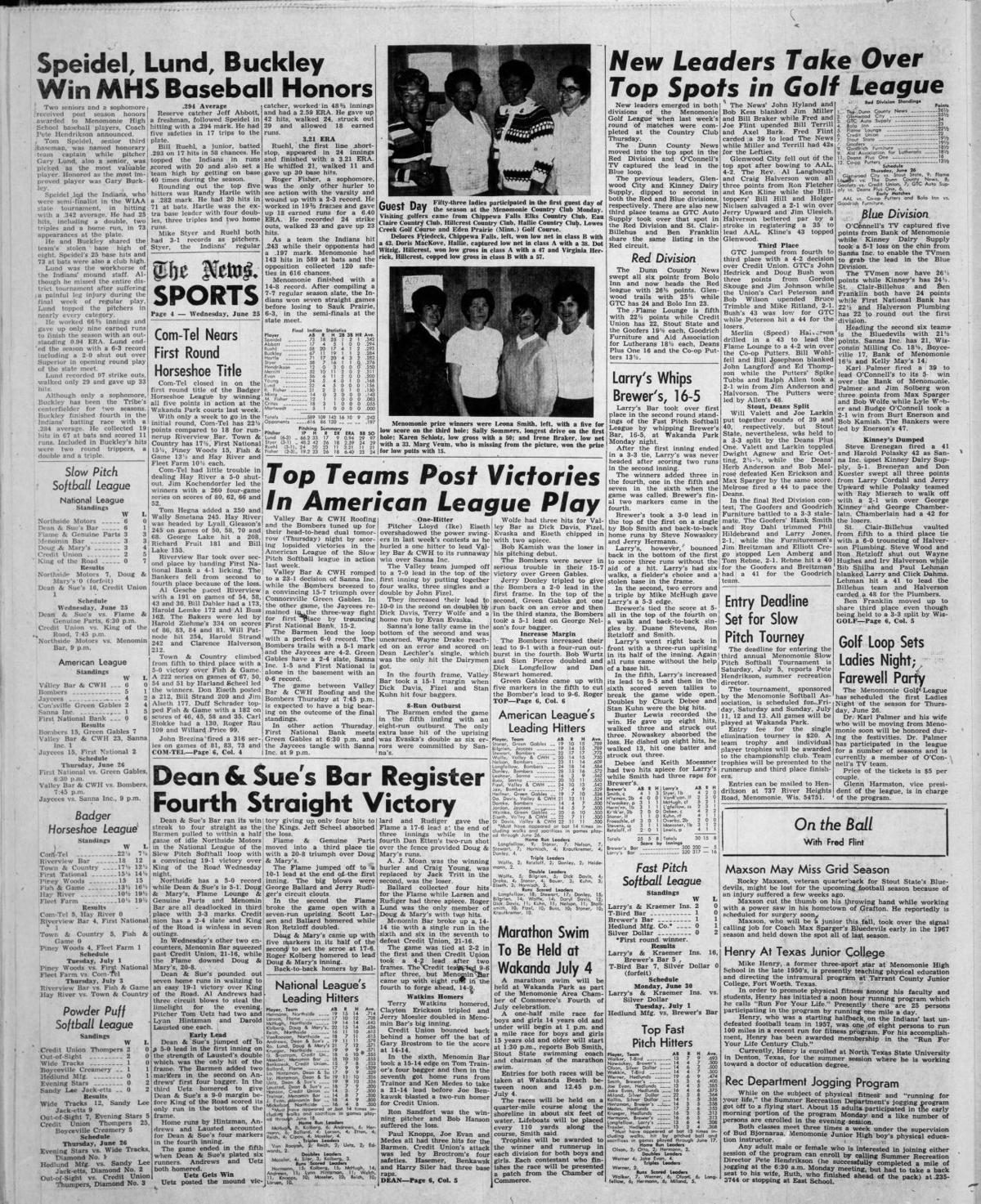 The_Dunn_County_News_Wed__Jun_25__1969