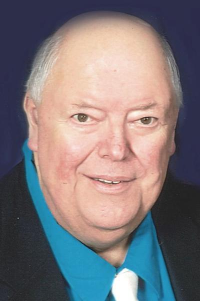 Jay Wagner