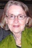 JoAnn A. Nevin