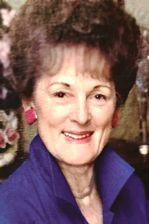 Barbara Ann Roehrick