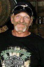 David W. Stuttgen