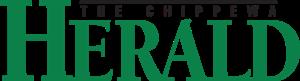 Chippewa Herald - Crime