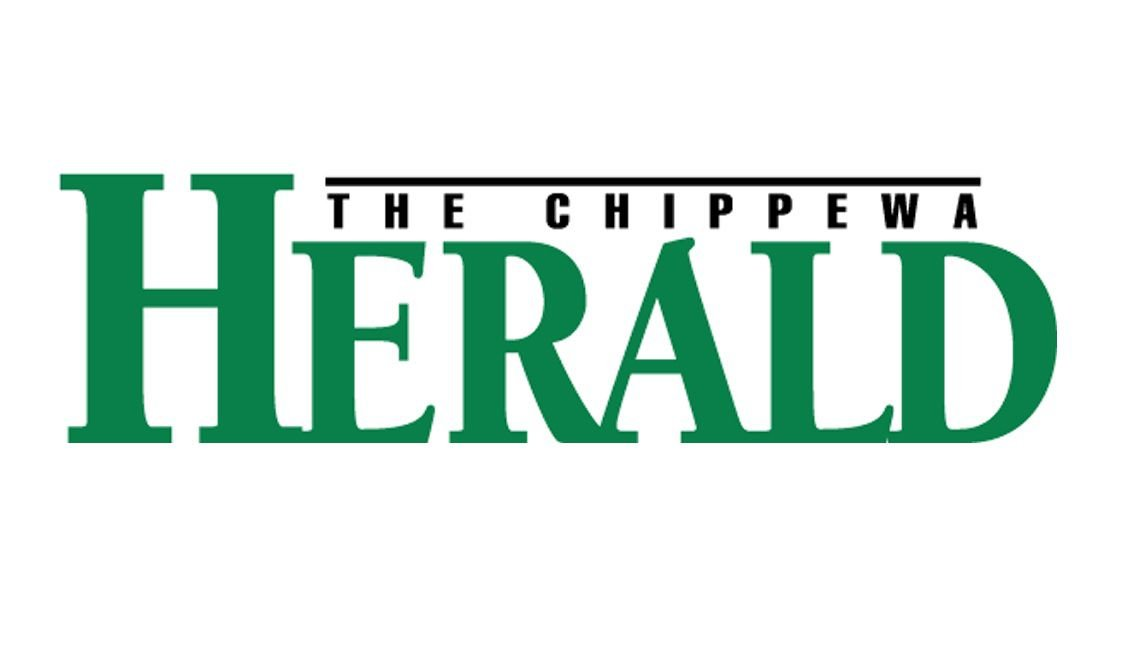 DATCP designates over 88000 acres as Ag. Enterprise Areas - Chippewa Herald