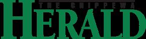 Chippewa Herald - Eedition