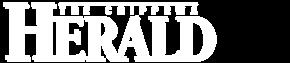 Chippewa Herald - Emails
