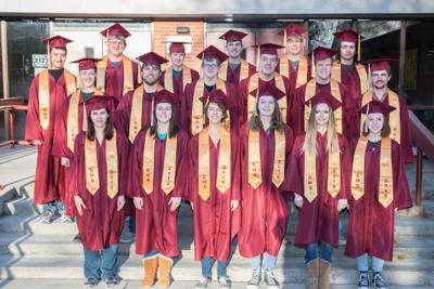 Class of 2018 Group Photo.jpg