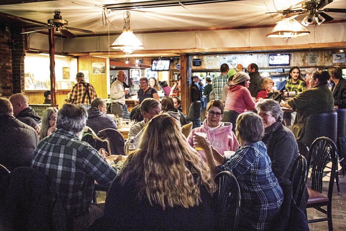 Montana's first co-op brewery_005.jpg