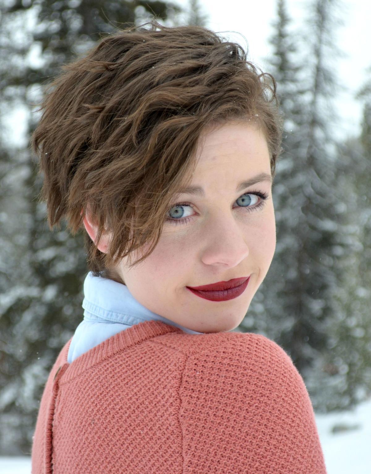 FF Katrina Pearson.jpg