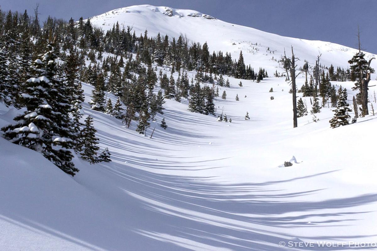 backcountry skiers love teton pass | news | choteauacantha
