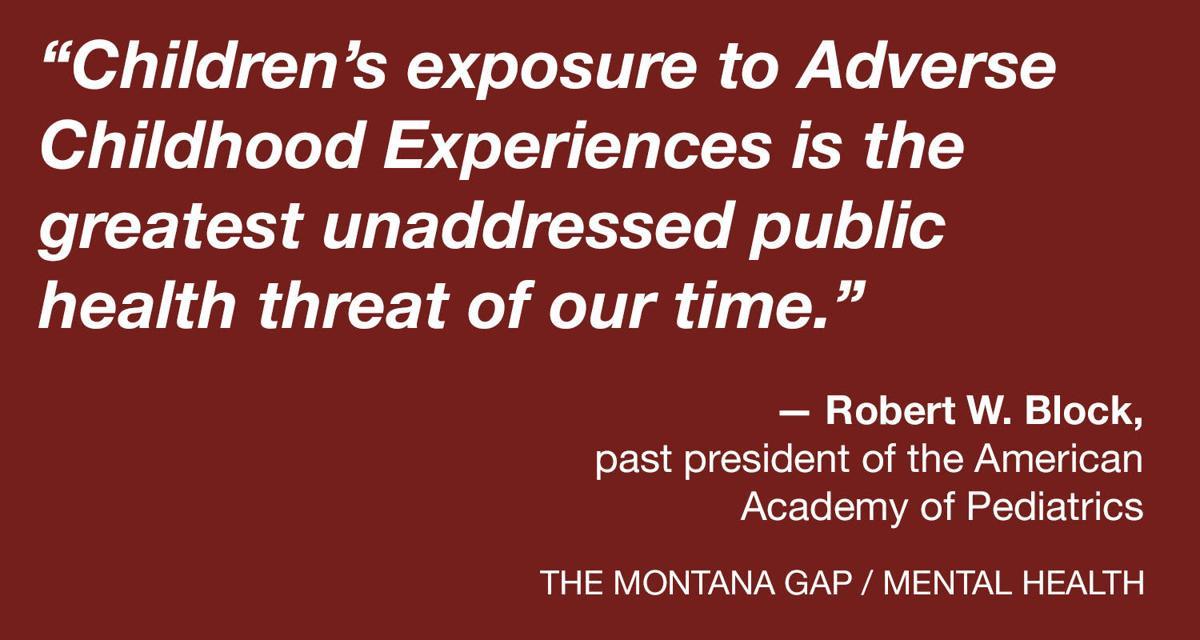 Robert Block Quote