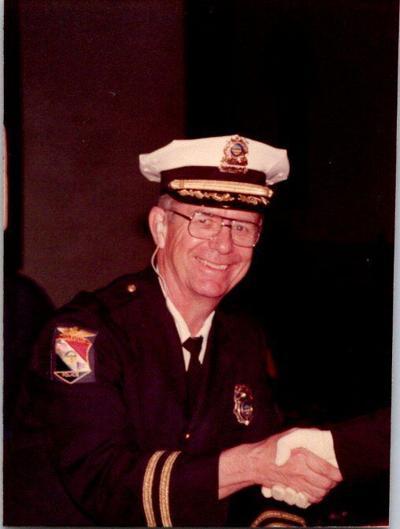 Robert L. Temple